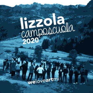 Lizzola2020promoOK